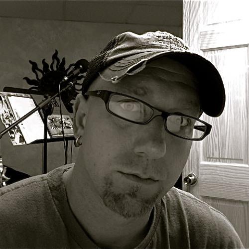 Bob St. Shryock's avatar