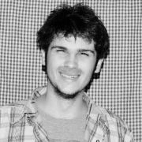 Piotr Markowski 1's avatar
