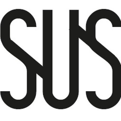 S.U.S.'s avatar