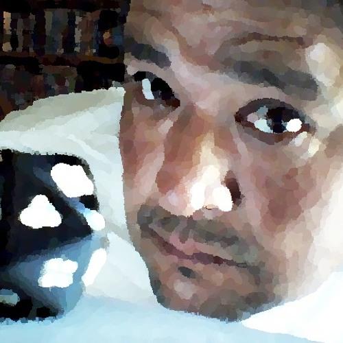 Mana Junkie's avatar