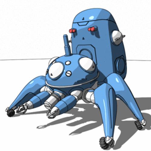idiosynkratisch's avatar