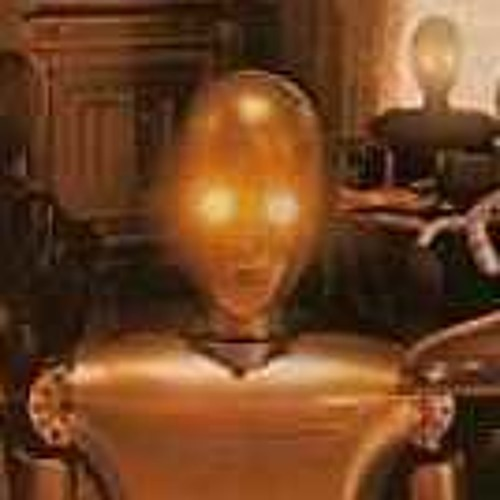 notevenproductions's avatar