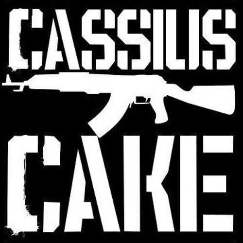 Cassius Cake's avatar