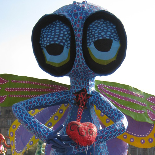 ximbyg's avatar