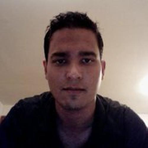 Renato Kasiyas's avatar