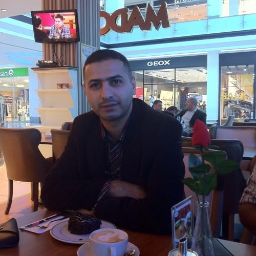 ahmed.hmeed's avatar