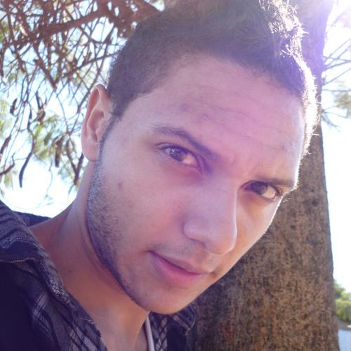 logosfit's avatar
