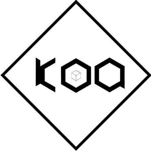 KOA Sounds's avatar