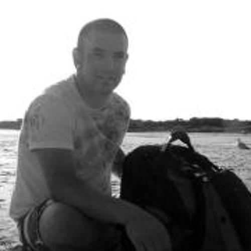 Danny Mochen's avatar