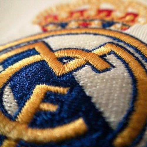Madridion's avatar
