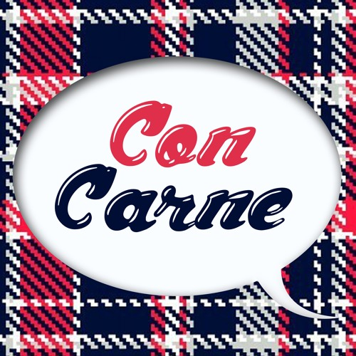 Con Carne's avatar
