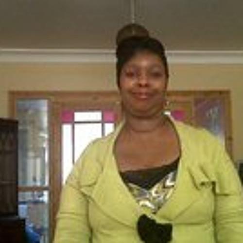 Hanna Myles's avatar