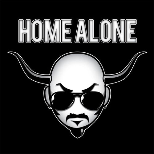 HomeAlone's avatar