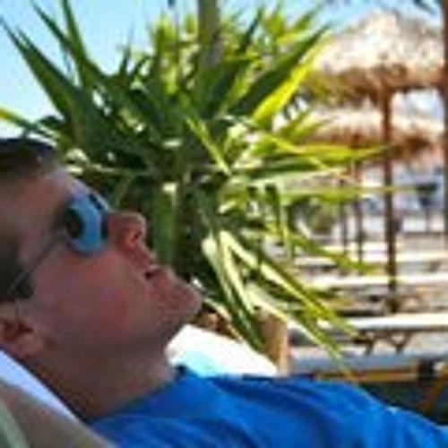 Martin Connolly 1's avatar