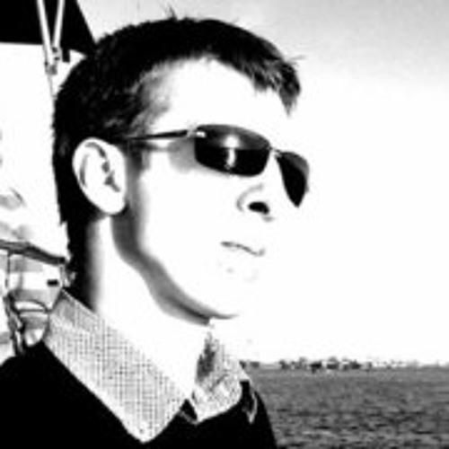 Ignas Stankaitis's avatar