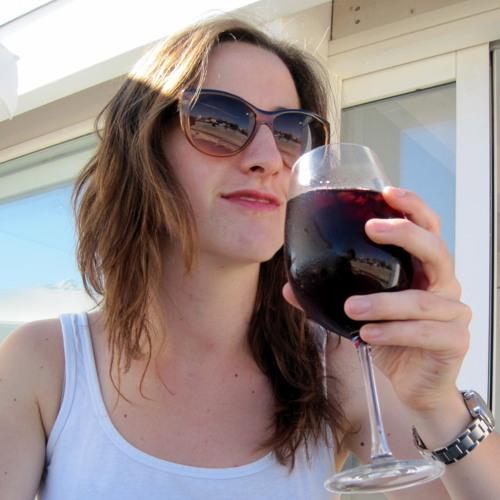 Carmen Hill's avatar