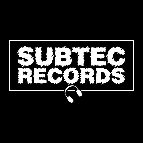 Subtec Records's avatar
