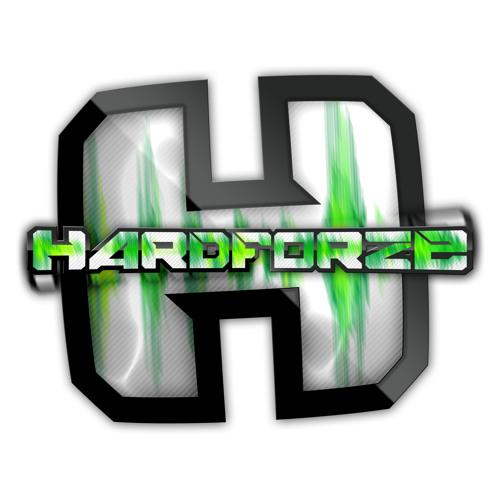 hardforze's avatar
