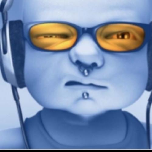 Bombaybarbersclub's avatar