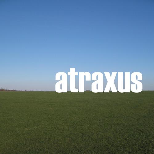 atraxus's avatar