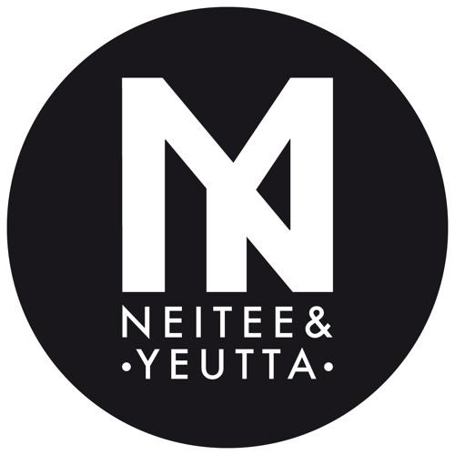 NeiteeandYeutta's avatar