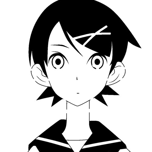 Takedown47's avatar