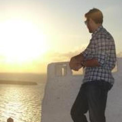 Thiago Giusti's avatar