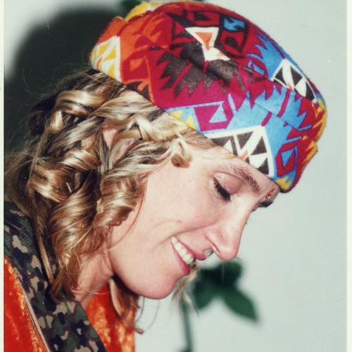 Francesca De Fazi's avatar