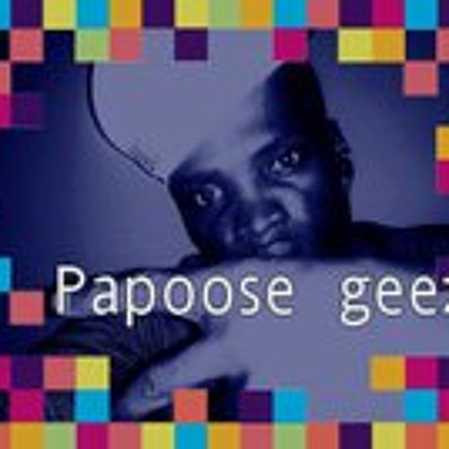 koby papoose's avatar