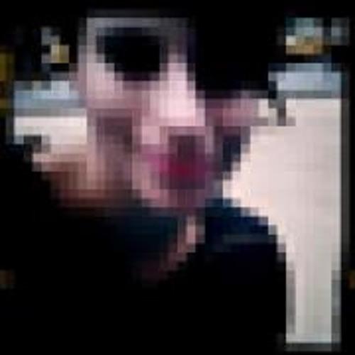 tabeah's avatar