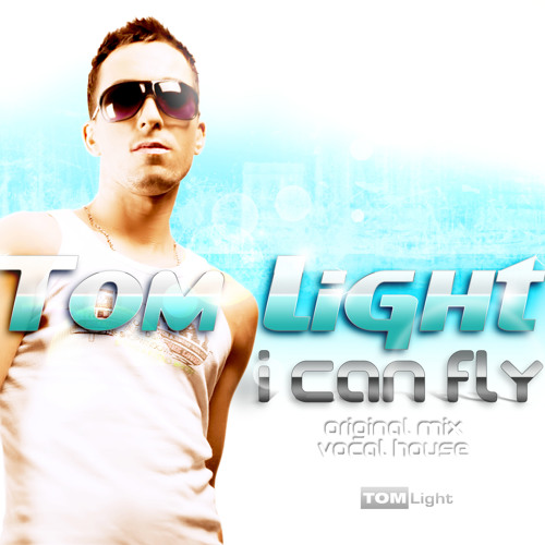 Tom_Light's avatar