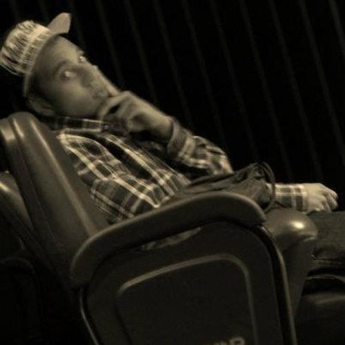 Vulgo Anônimo's avatar