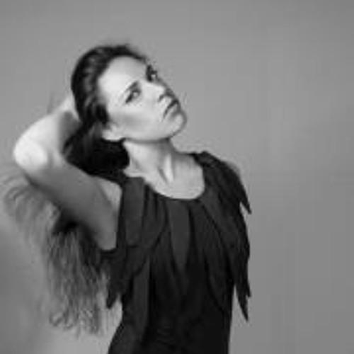 paolaviesca's avatar