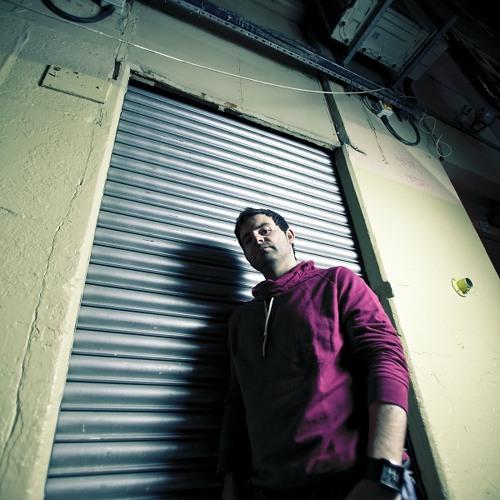 Danny Smith DJ's avatar