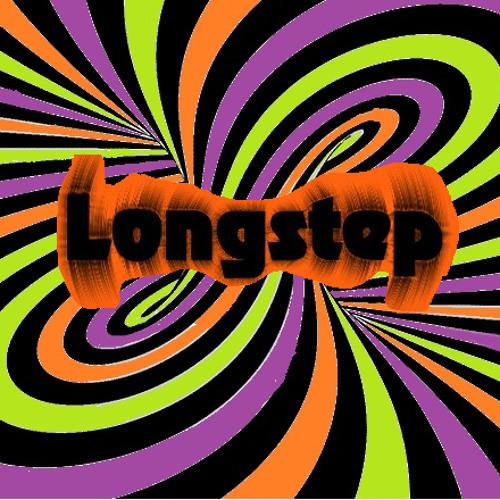 Longstep's avatar