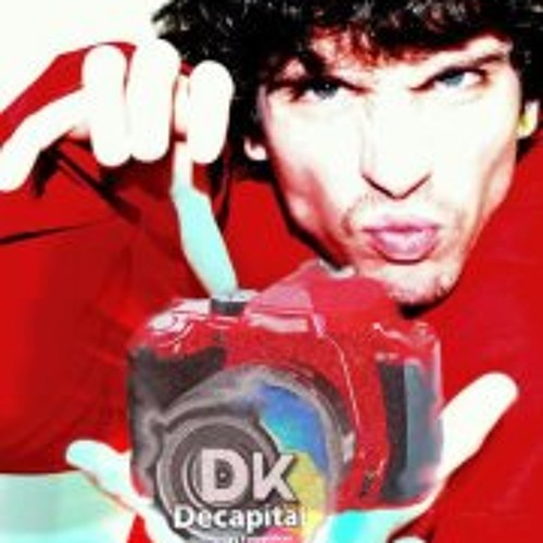 Decapital Fotografo's avatar