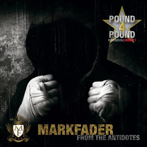 POUND4POUNDROUND1's avatar