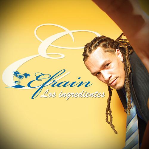 EfrainR711's avatar
