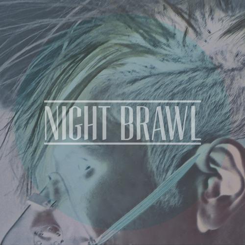 NightBrawl's avatar