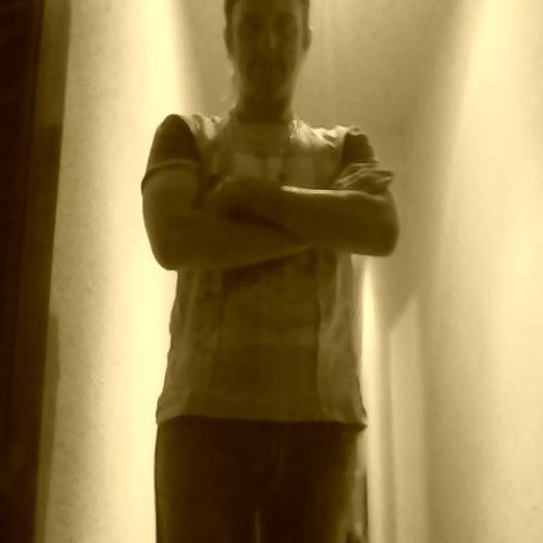 DJ.PERDIGON's avatar