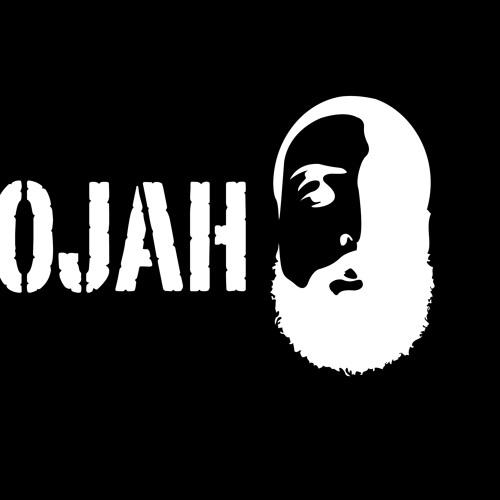 Ojahproducer's avatar