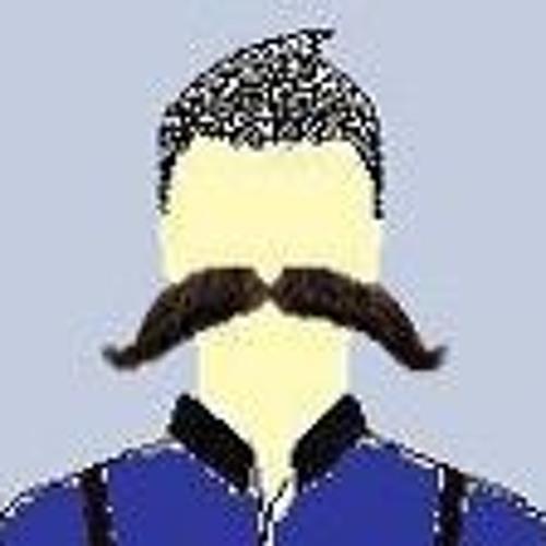 Fadi Zelhof's avatar