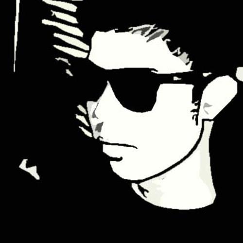 Fluk Nice's avatar