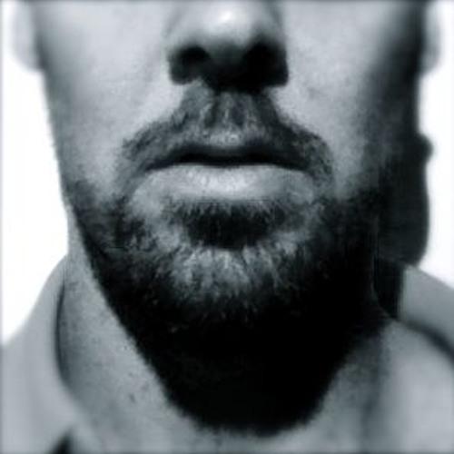 Benjamin David Nektar's avatar