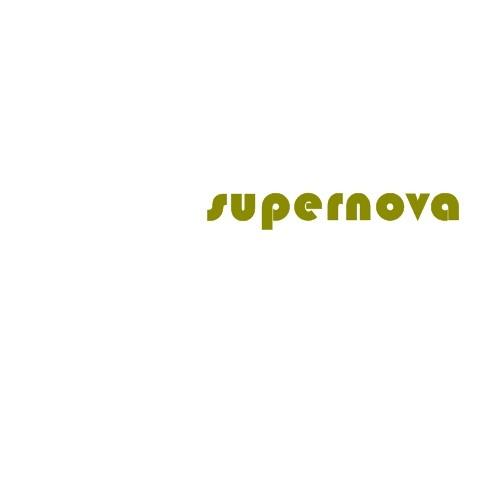 Supernova Project's avatar