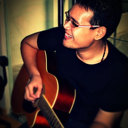 Jota Sompakdee's avatar