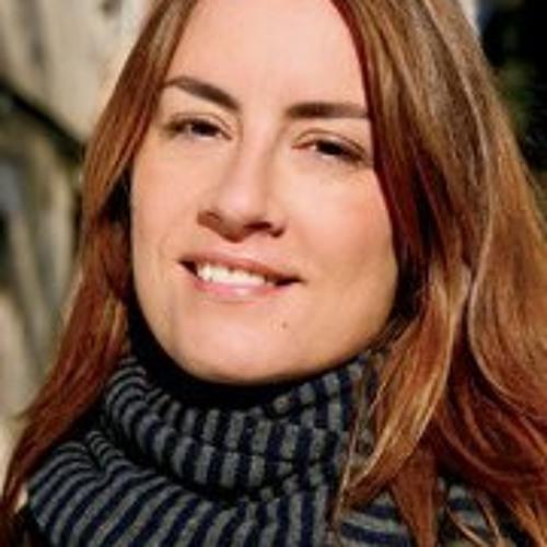 Ainoa Rodriguez's avatar