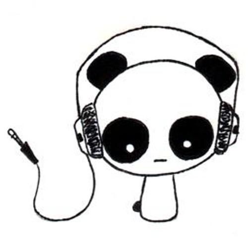 STHE3L's avatar