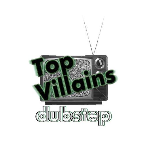 TopVillains's avatar