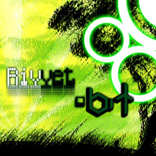 Rivvet's avatar